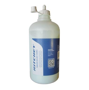 Tubeless Sealant 1000ml