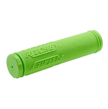 Grips COMP TrueGrip X Green 125mm