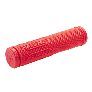 Grips COMP TrueGrip X Red 125mm