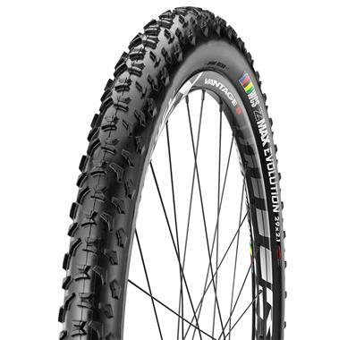 Pneu Z-Max Evolution WCS 29x2.1 Tubeless ready Tringle Souple