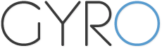 GYRO cycle parts and accessories distributor France